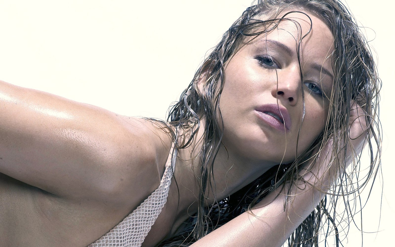 Wikimise  Jennif...Actress Jennifer Lawrence Wikipedia