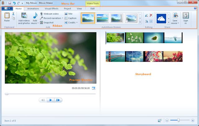 برنامج لتقليل حجم الفيديو بنفس الجودة ، برنامج لضغط الفيديو بجودة عالية