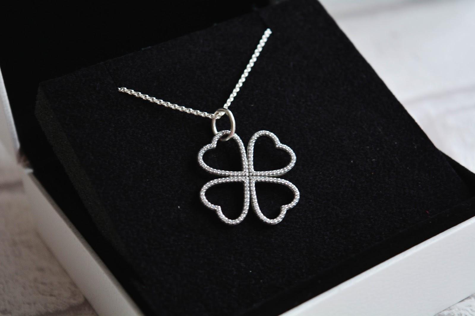 e14796cf4 ... ireland competition mococo win a pandora petals of love necklace 5f85b  a3c2b