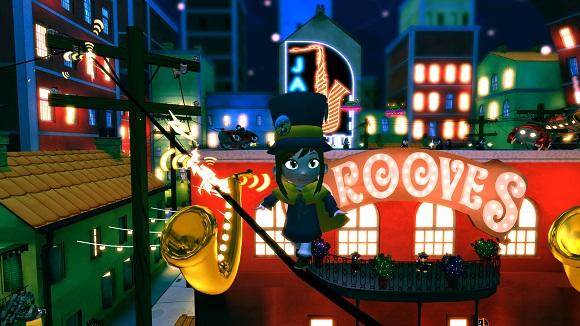 a-hat-in-time-pc-screenshot-www.deca-games.com-5
