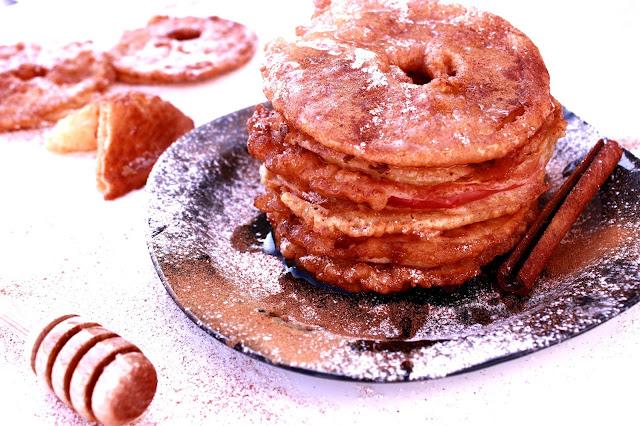 Pohovane-pečene-jabuke-šlafrok-cimet