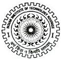 IIT Roorkee Recruitment