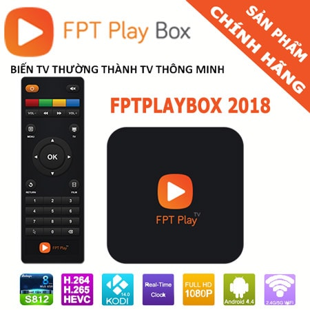 fpt-playbox-2019