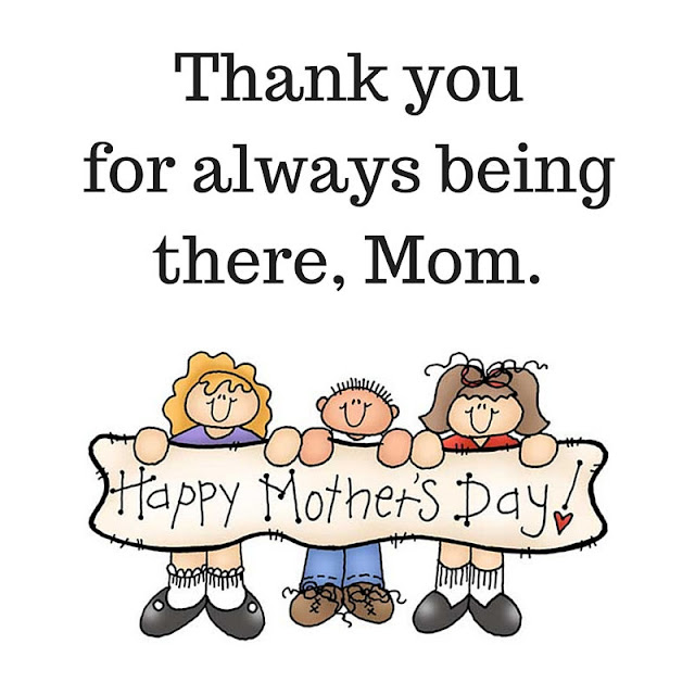 Happy Mothers Day Quotes And Images 2016