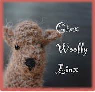 Ginx Woolly Linx