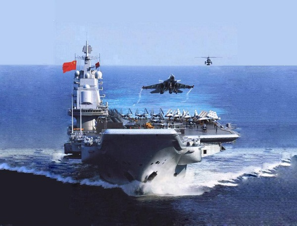 china+kapal+induk.jpg (600×456)