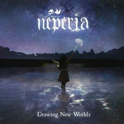 Neperia - Drawing New Worlds