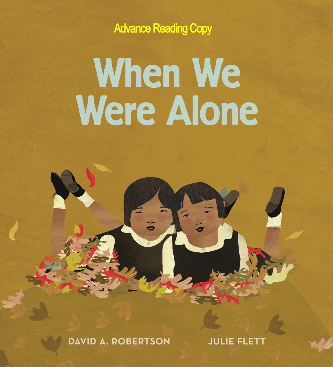 American Indians in Children's Literature (AICL): Top Board Books