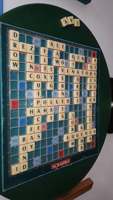 Capgemini Scrabble 2017 3