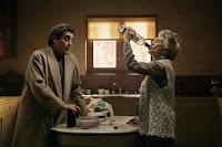 Cloris Leachman and Ian McShane in American Gods (3)