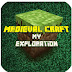 Medieval Craft: My Exploration Game Tips, Tricks & Cheat Code