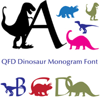https://www.silhouettedesignstore.com/designs/274090?limit=120&sortby=relevance&search=suzanne+cannon+dinasaur+&submitted_search=true&