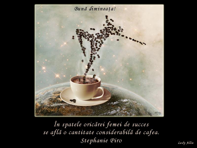 citate cafea Hanul Poveştilor: O ceaşcă de citate citate cafea