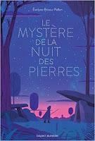 http://lireunepassion.blogspot.fr/2016/12/le-mystere-de-la-nuit-des-pierres.html