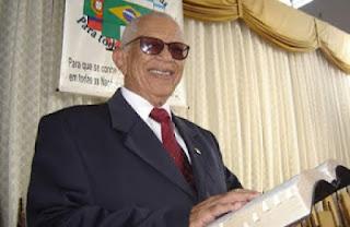 José Ezequiel da Silva
