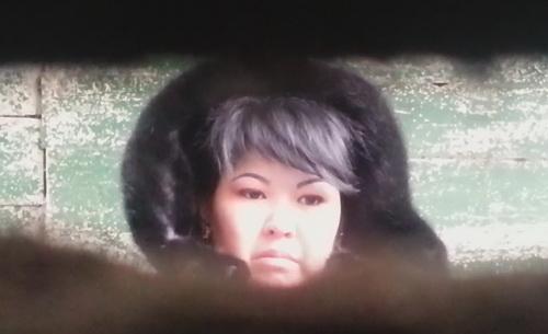 Казахстанский Порно Торрент