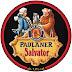 Μπύρα Paulaner Salvator