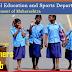 MAHARASHTRA TEACHER RECRUITMENT 2019 FOR 12001 SHIKSHAK BHARTI 2019