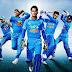 महेंद्रसिंह धोनीने या खेळाडूंचे करियर संपवून टाकले नाही तर आज भारतीय क्रिकेटमध्ये राहिले असते मोठे नाव !