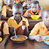 272,818 pupils to benefit from feeding scheme in Benue