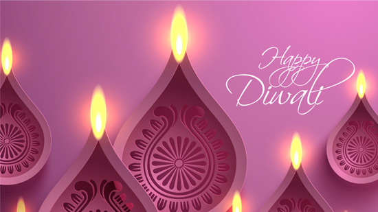 https://www.happydiwalisms.in/2018/09/happy-diwali-sms-english.html