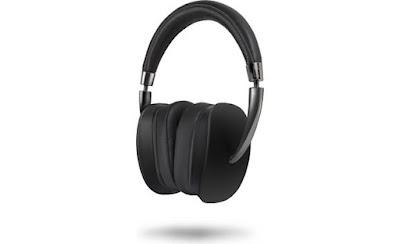 Nad HP 70 Headphone Terbaik Untuk Travelling