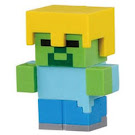 Minecraft Zombie Pack Other Figures Figures