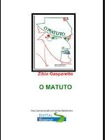 Zibia Gaspareto - O MATUTO.doc