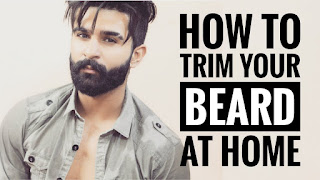 how to trim your beard,how to trim a beard,beard trim,how to trim beard,beard,how to shape your beard,how to trim beard at home,how to grow a beard,how to trim,how to trim your own beard,how to shave,trimming your beard,how to grow beard,how to groom a beard,how to trim your beard at home,how to shape beard,beard oil,beard shape,how to trim the bottom of your beard