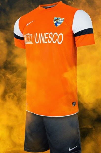 camisetas de futbol baratas en CAMISETAFUTBOL2014 ...