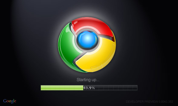Chrome os iso download