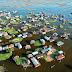 Ganvié - Lake City of Africa
