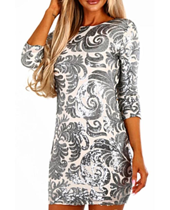 https://www.girlmerry.com/sliver-sequin-high-quality-sexy-tight-zipper-back-mini-dress.html