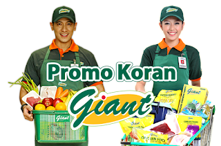 giant supermarket,giant hypermarket,giant express,giant terdekat,giant online indonesia,giant ekstra,giant ekspres,giant indonesia,