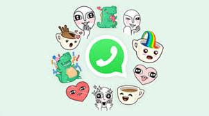 Cara Membuat Stiker WhatsApp di Android dan IOS