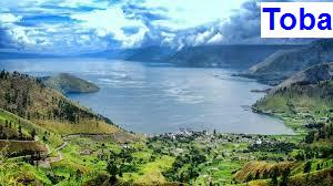 wonderful spot destinations in indonesia