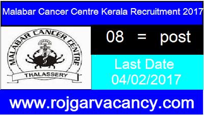http://www.rojgarvacancy.com/2017/01/08-senior-resident-malabar-cancer.html