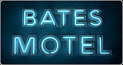 Bates Motel thriller tv serial wiki, Coors infinity show timings, Barc & TRP rating this week, hosts, pics, Title Songs