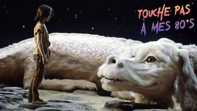 http://fuckingcinephiles.blogspot.com/2019/02/touche-pas-mes-80s-1-neverending-story.html