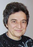 Dra. Emanuela Marinelli