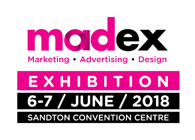 Finally #Marketing Has Its Crystal Ball @MadexExpo #Madex2018