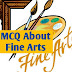 Fine Arts ( Short Question & Answer For Competitive Exams)