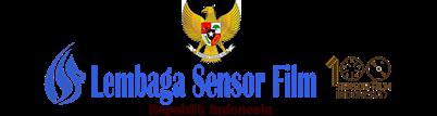 Lembaga Sensor Film Republik Indonesia