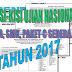 Download Kisi Kisi Ujian Nasional UN SMA SMK PAKET C Sederajat Tahun 2017