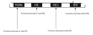 [A]kil[lex]: Programmazione centrali antincendio Notifier