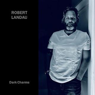 Robert Landau - Dark Charms [iTunes Plus AAC M4A]
