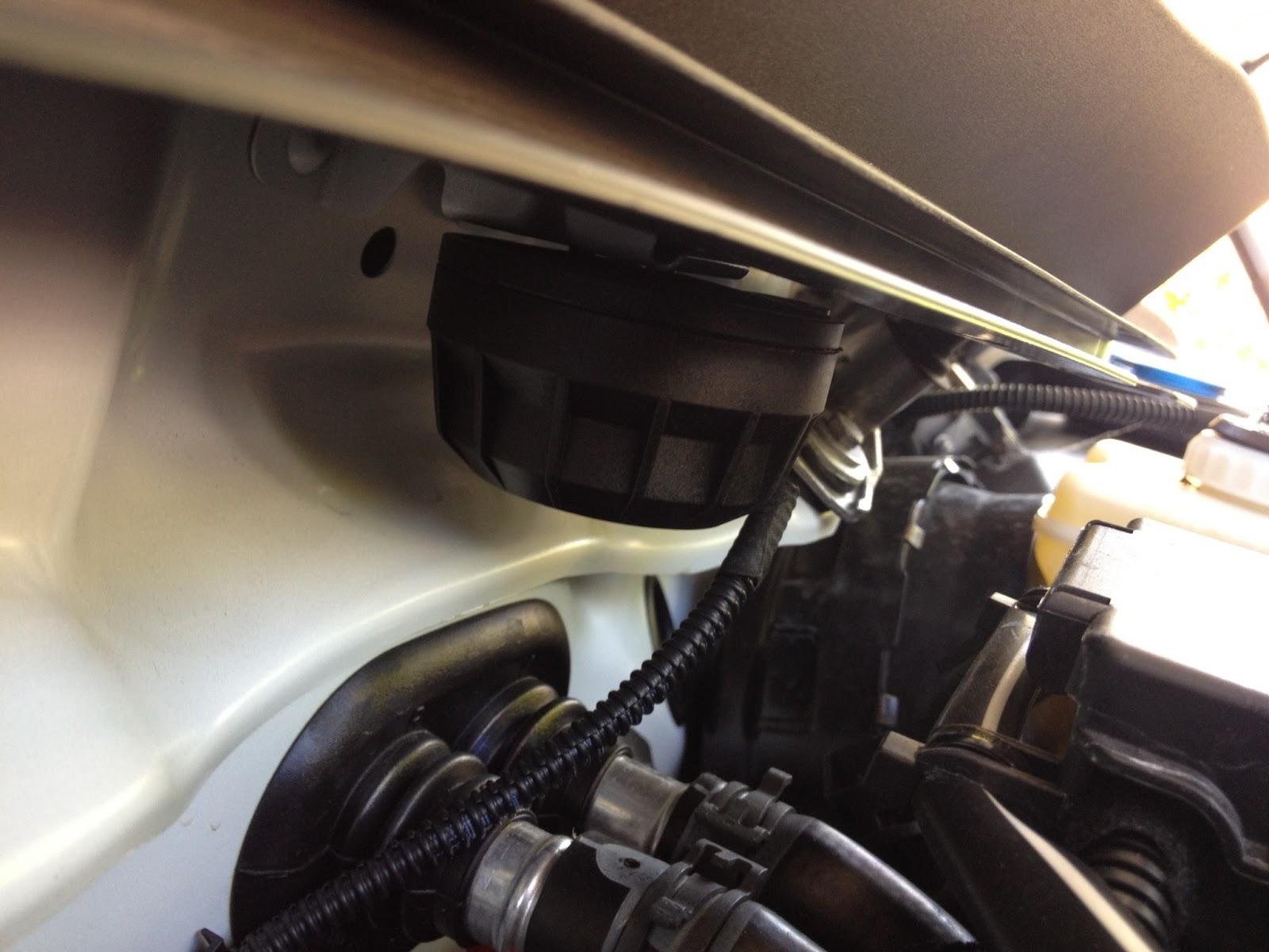 voiture du futur audi engine sound system le diesel qui sonne comme un moteur essence. Black Bedroom Furniture Sets. Home Design Ideas