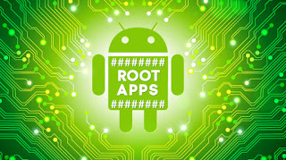 Cara Root Samsung Galaxy Young 2