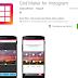 8 Aplikasi Feed Instagram Nyambung