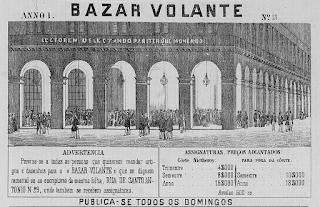 Bazar Volante